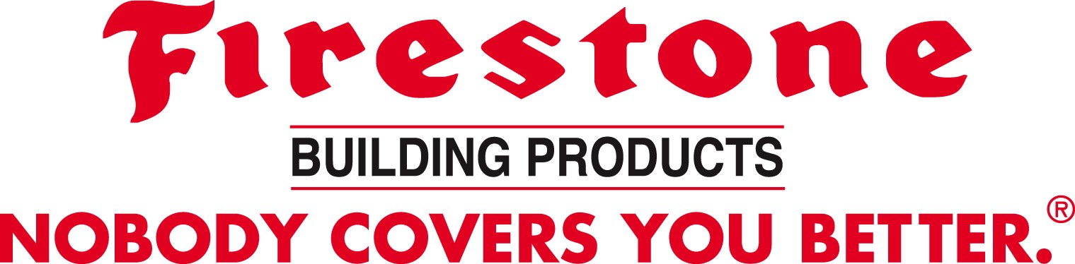 FIRESTONE LOGO JPEG