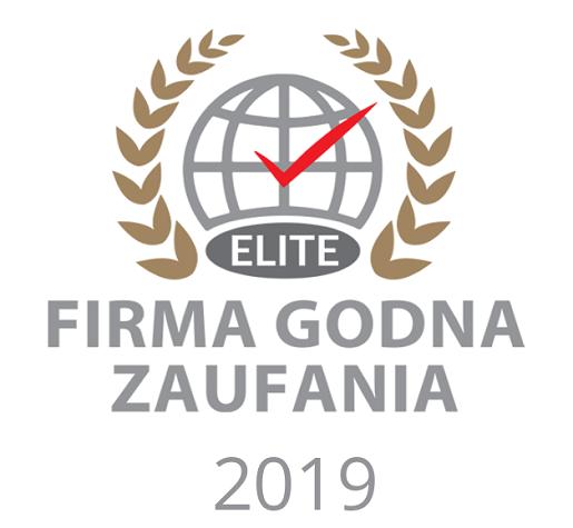 squerhouse-firma-godna-zaufania-2019